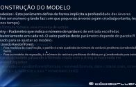 Aula 13 – Apache Sqoop – Hadoop e SGBDR