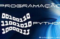 Aula 12 – Python – PyDOC – Documentação