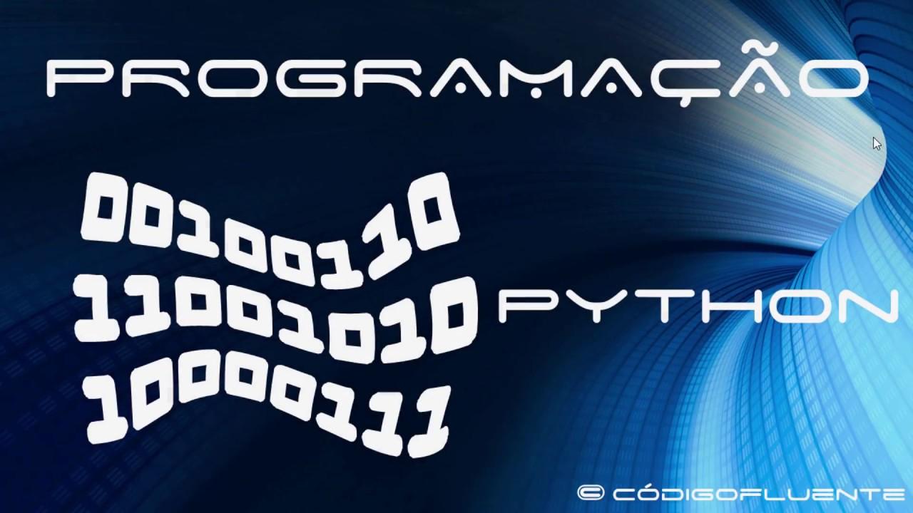 curso python grátis online Set, Frozenset e Range