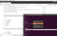 Aula 07 – Python – Set, Frozenset e Range
