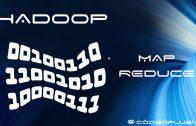 Aula 16 – Hadoop – Tutorial Apache Pig