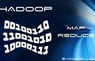 Aula 15 – Apache Sqoop – Continuação 02