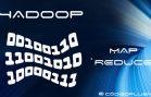 Aula 05 – Configuração e comandos básicos Hadoop