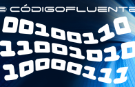 Missão do código fluente