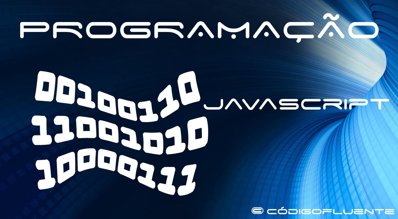 Operações Básicas no Javascript