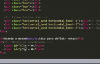 07 – Javascript – Instrução Switch Case em Javascript
