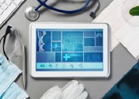 Aprendizado de máquina e a medicina