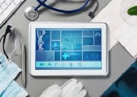 Aprendizado de máquina na medicina