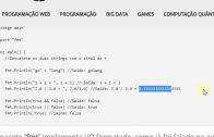 Aula 06 – Golang para Web – Arquivos Estáticos