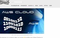 Aula 08 – AWS – VPC- Instanciando uma máquina linux