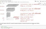 Aula 04 – Tensor Flow – Redes Neurais – TensorFlow Playground
